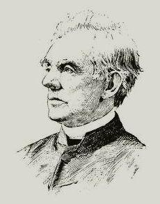 Benjamin Bosworth Smith (1868-1884)