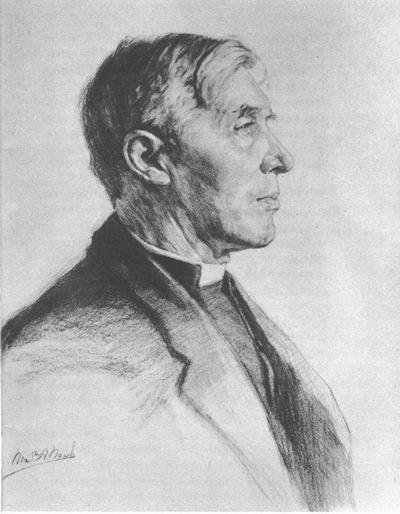 Henry St. George Tucker (1938-1946)