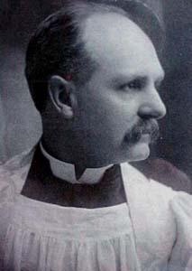 John Gardner Murray (1926-1929)