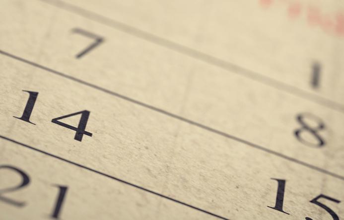 Episcopal Church Calendar 2022.Lectionary Calendar The Episcopal Church