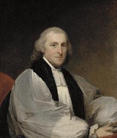 William White (1789) (1795-1836)