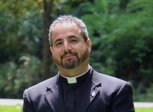 Alfredo Feregrino