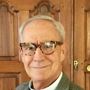 Juan M.C. Oliver