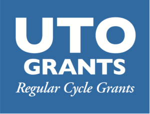 United Thank Offering Grants