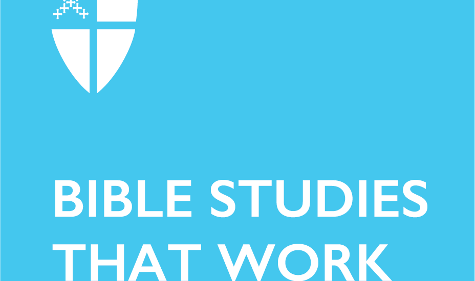 Bible Studies That Work