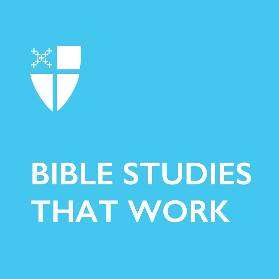 Bible Studies That Work