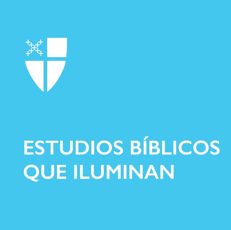 Estudios Biblicos Que Iluminan