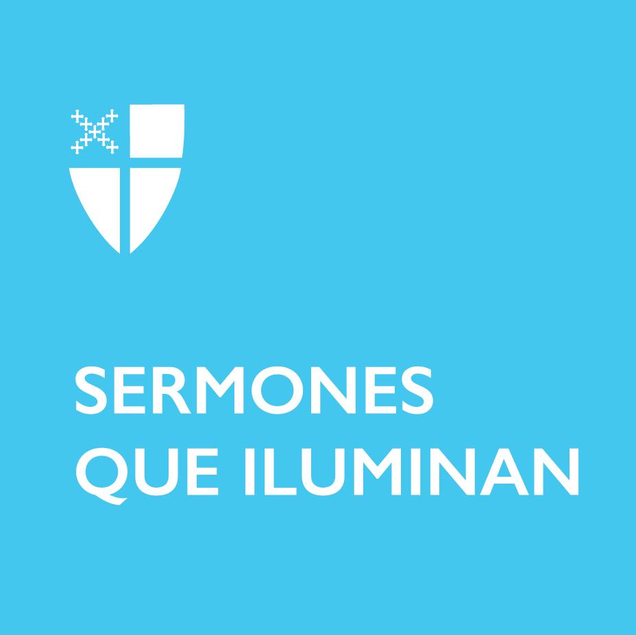 Sermones Que Iluminan